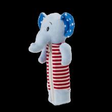 Пенал-слоненок