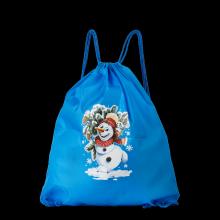 Рюкзак школьник